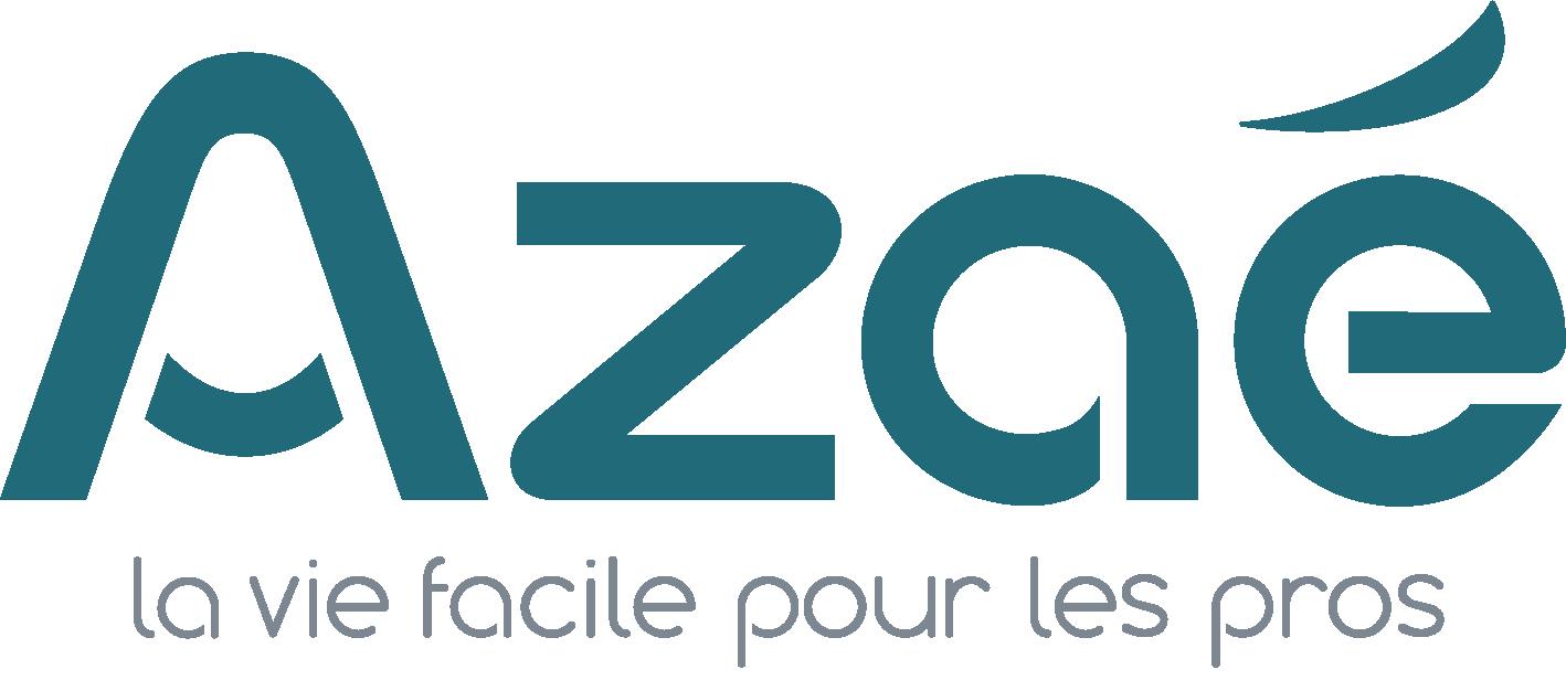 Azaé Pro